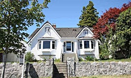 1383 W 64th Avenue, Vancouver, BC, V6P 2N3