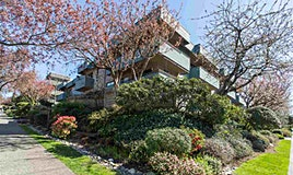 303-1516 Charles Street, Vancouver, BC, V5L 2T1