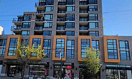 308-238 W Broadway, Vancouver, BC, V5Y 0L2