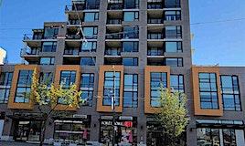 308-238 W Broadway, Vancouver, BC, V5Y 0L2
