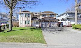 14389 89a Avenue, Surrey, BC, V3V 7T1