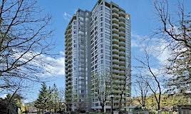 908-10082 148 Street, Surrey, BC, V3R 0S3