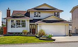 1140 Fraserview Street, Port Coquitlam, BC, V3C 5H1
