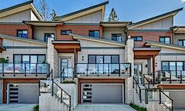 6-23415 Cross Road, Maple Ridge, BC, V4R 0C8