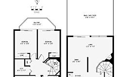 53-10071 Swinton Crescent, Richmond, BC, V7A 3S9