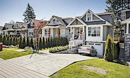 15498 Russell Avenue, Surrey, BC, V4B 2R3