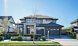 3411 164a Street, Surrey, BC, V3Z 0G5