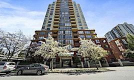 802-5288 Melbourne Street, Vancouver, BC, V5R 6E6