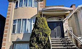 333 E 65th Avenue, Vancouver, BC, V5X 2P5