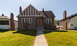 2356 W 13th Avenue, Vancouver, BC, V6K 2S6