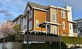 24-2978 159 Street, Surrey, BC, V3Z 0R1