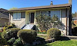 234 W St. James Road, North Vancouver, BC, V7N 2P3