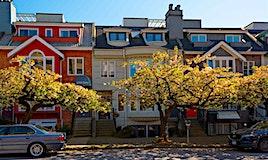 1858 W 1st Avenue, Vancouver, BC, V6J 1G5