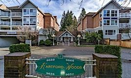 403-9668 148 Street, Surrey, BC, V3R 0W2
