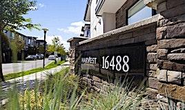 147-16488 64 Avenue, Surrey, BC, V3S 6X6