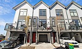 106-17568 57a Avenue, Surrey, BC, V3S 7V2