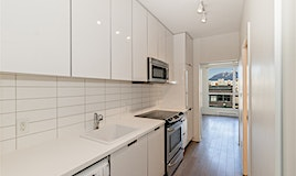 406-138 E Hastings Street, Vancouver, BC, V6A 1N4