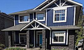 10375 Robertson Street, Maple Ridge, BC, V2W 0A8