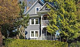 5870 Ontario Street, Vancouver, BC, V5W 2L9