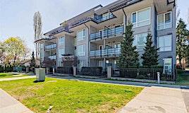 101-15628 104 Avenue, Surrey, BC, V4N 2J3