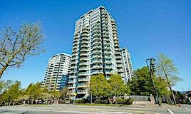 507-13383 108 Avenue, Surrey, BC, V3T 5T6