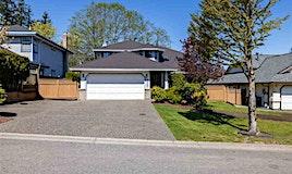 13563 60a Avenue, Surrey, BC, V3X 1H7