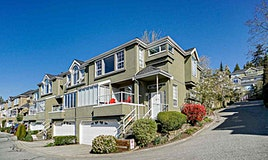 2399 Quayside Court, Vancouver, BC, V5P 4W2