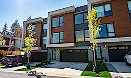 47-3597 Malsum Drive, Vancouver, BC, V7G 0B2