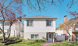 3425 E 29th Avenue, Vancouver, BC, V5R 1W7