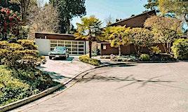 6131 Glendalough Place, Vancouver, BC, V6N 1S5