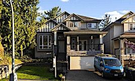 13082 112a Avenue, Surrey, BC, V3T 2S8