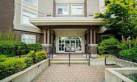 412-13555 Gateway Drive, Surrey, BC, V3T 0B5