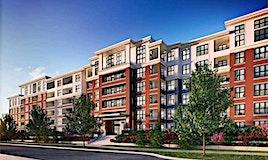 313-20712 82 Avenue, Langley, BC, V2Y 2B1