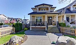 15598 Goggs Avenue, Surrey, BC, V4B 2N6