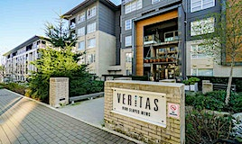 310-9168 Slopes Mews, Burnaby, BC, V5A 0E4