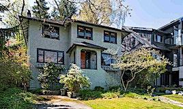 4322 Locarno Crescent, Vancouver, BC, V6R 1G3
