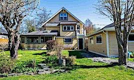 1150 Wilson Crescent, Squamish, BC, V8B 0B5