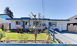 32714 Cherry Avenue, Mission, BC, V2V 2T7