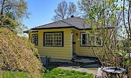 3770 Marine Drive, Burnaby, BC, V5J 3E2