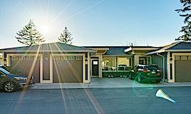 126-6026 Lindeman Street, Chilliwack, BC, V2R 0W1