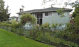 2262 E 30th Avenue, Vancouver, BC, V5N 3A9