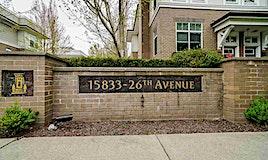 67-15833 26 Avenue, Surrey, BC, V3Z 2X5