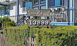 36-13899 Laurel Drive, Surrey, BC, V3T 0E3