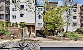 114-10698 151a Street, Surrey, BC, V3R 8T5