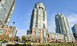 702-1128 Quebec Street, Vancouver, BC, V6A 4E1