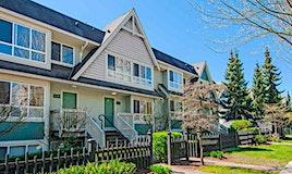 6782 Beresford Street, Burnaby, BC, V5E 4M5