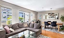 205-966 W 14th Avenue, Vancouver, BC, V5Z 1R4