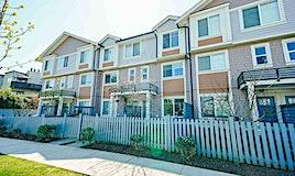 3-14660 105a Avenue, Surrey, BC, V3R 5X9