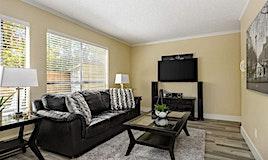 101-206 E 15th Street, North Vancouver, BC, V7L 2R3