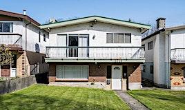 2715 Cambridge Street, Vancouver, BC, V5K 1L8